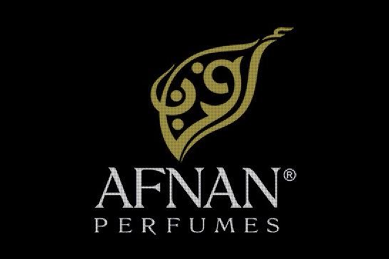 afnan-perfumes