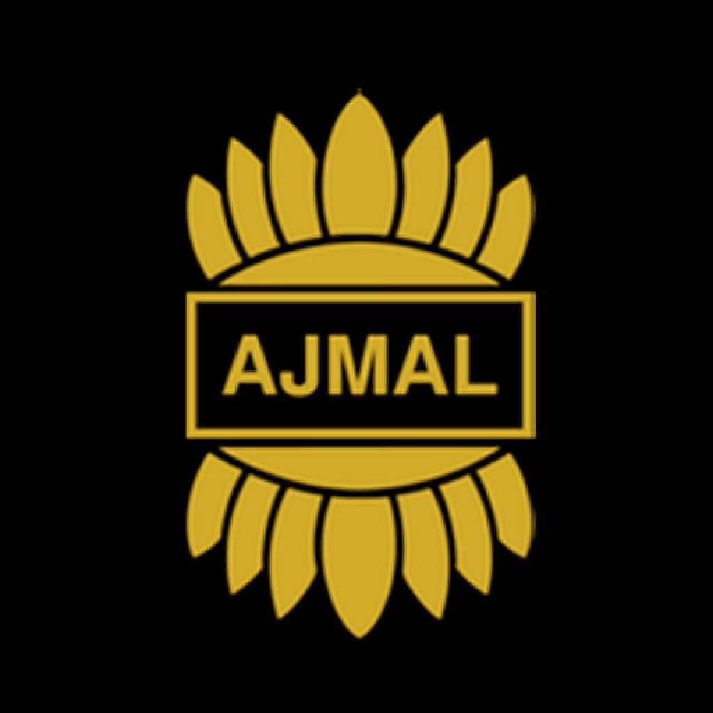 ajmal-perfumes