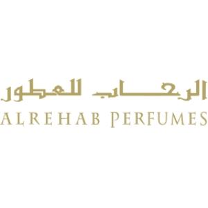al-rehab-perfumes