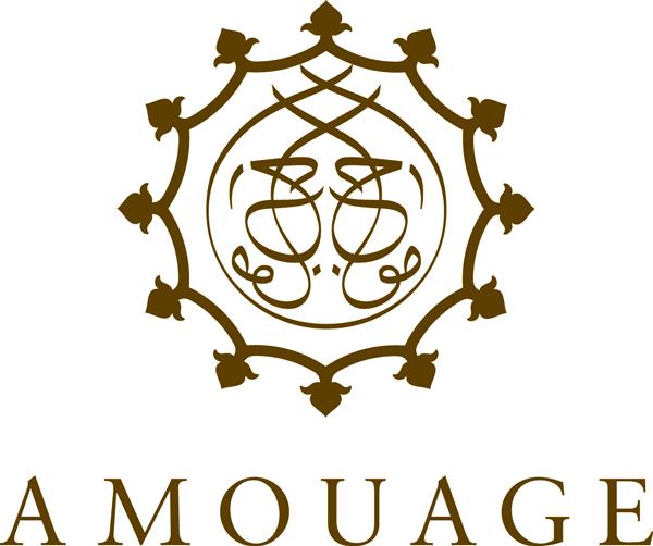 amouage-perfumes