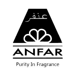 anfar-perfumes