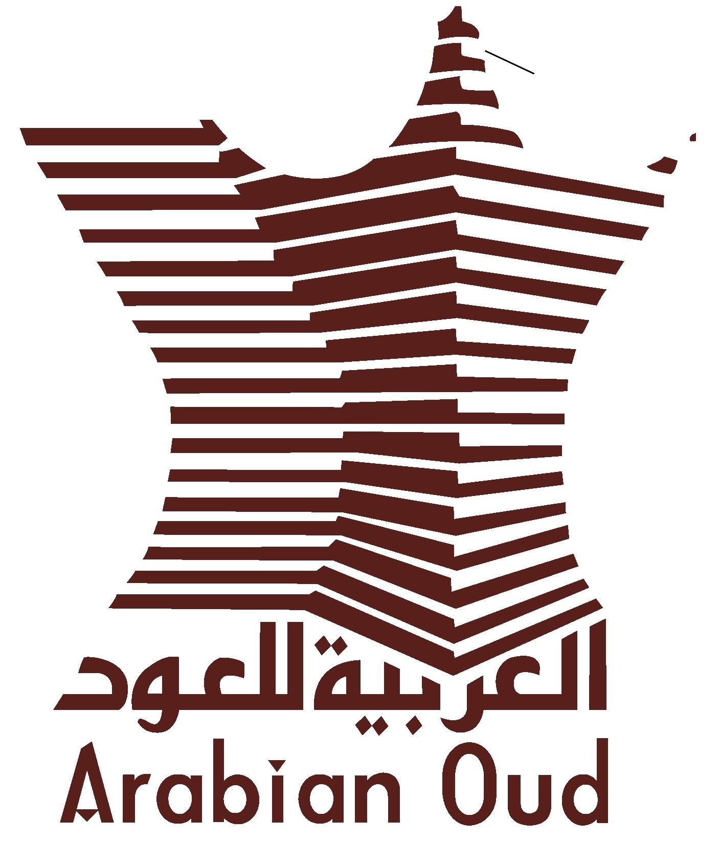 arabian-oud-perfumes