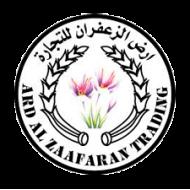ard-al-zaafaran-perfumes