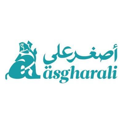 asgharali-perfumes