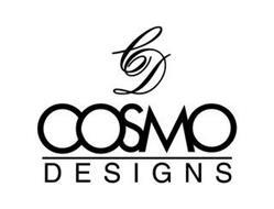 cosmo-designs-perfumes