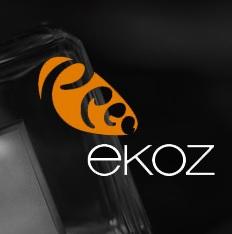 ekoz-perfumes