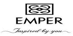 emper-perfumes