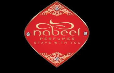 nabeel-perfumes