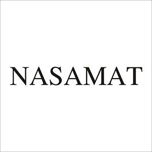 nasamat-perfumes