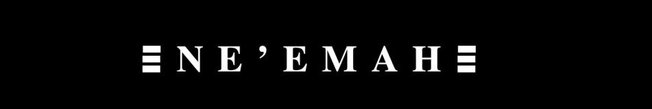 neemah-perfumes