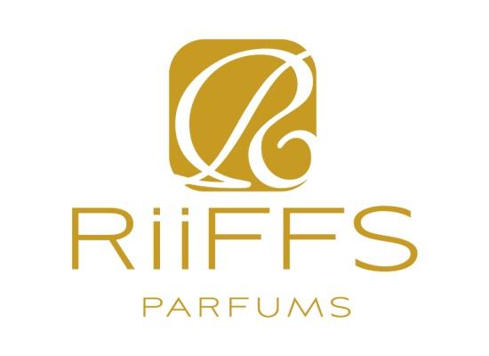 riiffs-perfumes
