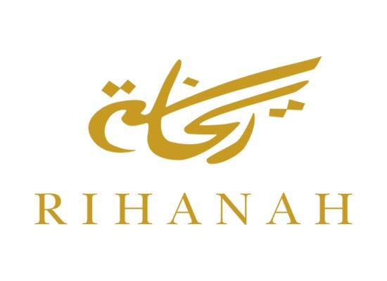 rihanah-perfumes