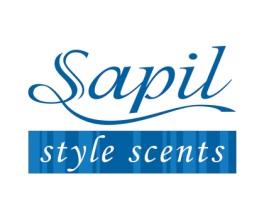 sapil-perfumes