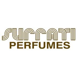surrati-perfumes