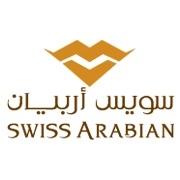 swiss-arabian-perfumes