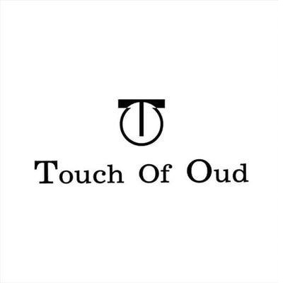 touch-of-oud