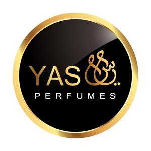 yas-perfumes