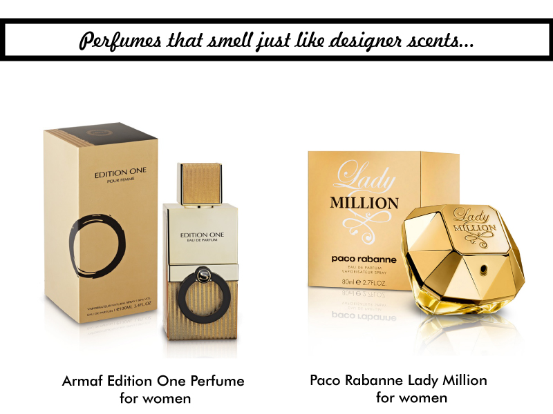 7e948c5f8f Armaf Clones..... perfumes that smell just like designer scents.....