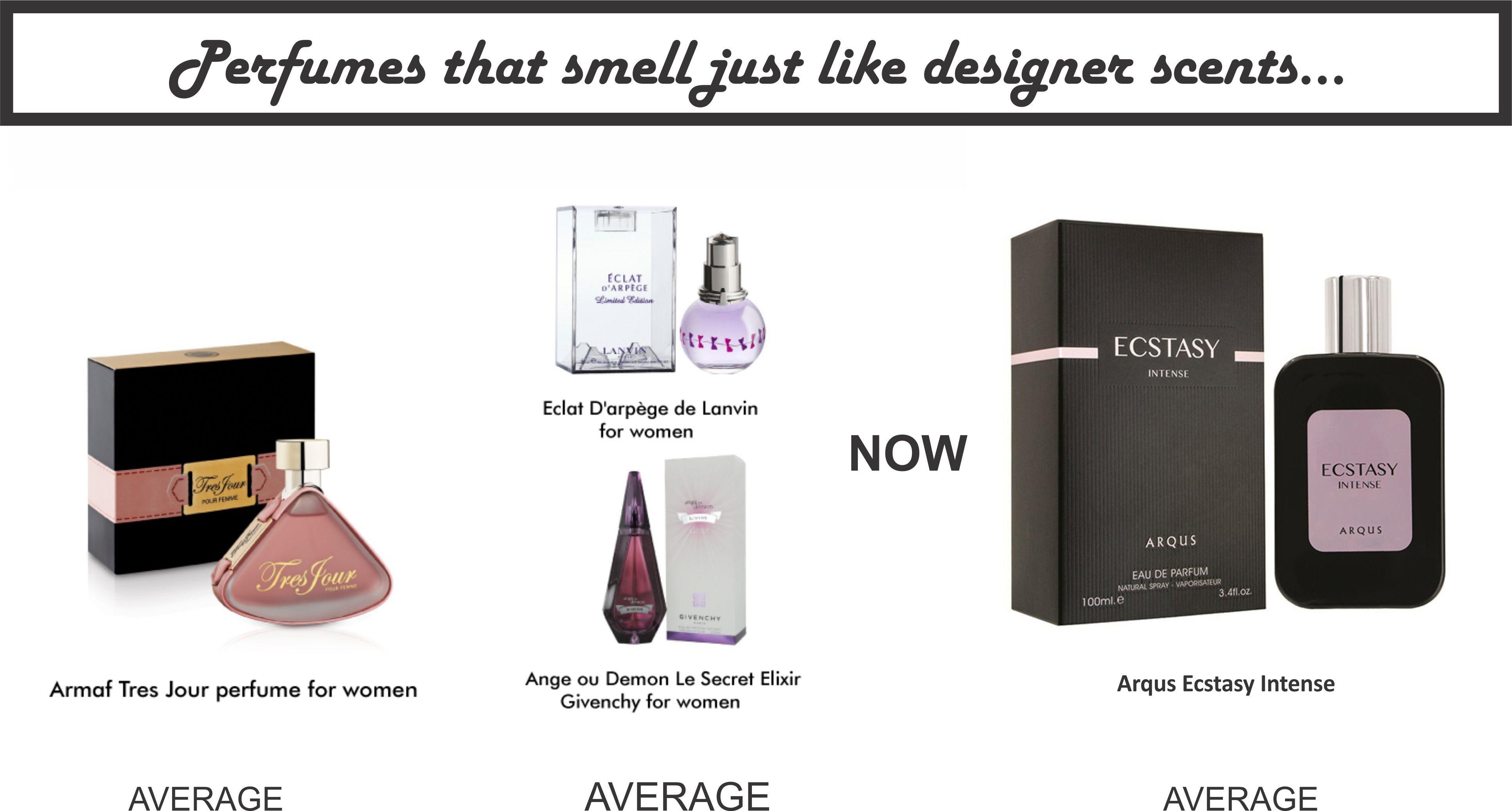 armaf-tres-jour-perfume-women-èclat-d'arpège-de-lanvin-&-ange-ou-demon-le-secret-elixir-givenchy-arqus-ecstasy-intense-perfume-for-women-100-ml-edp-by-lattafa-perfumes
