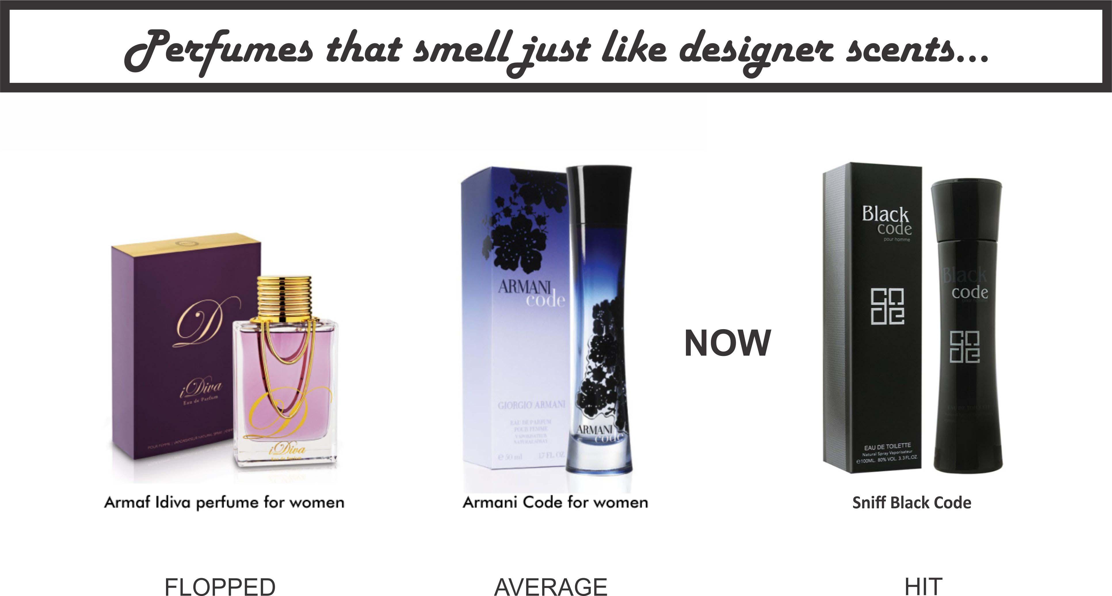 armaf-idiva-perfume-women-armani-code-sniff-black-code-perfume-for-men