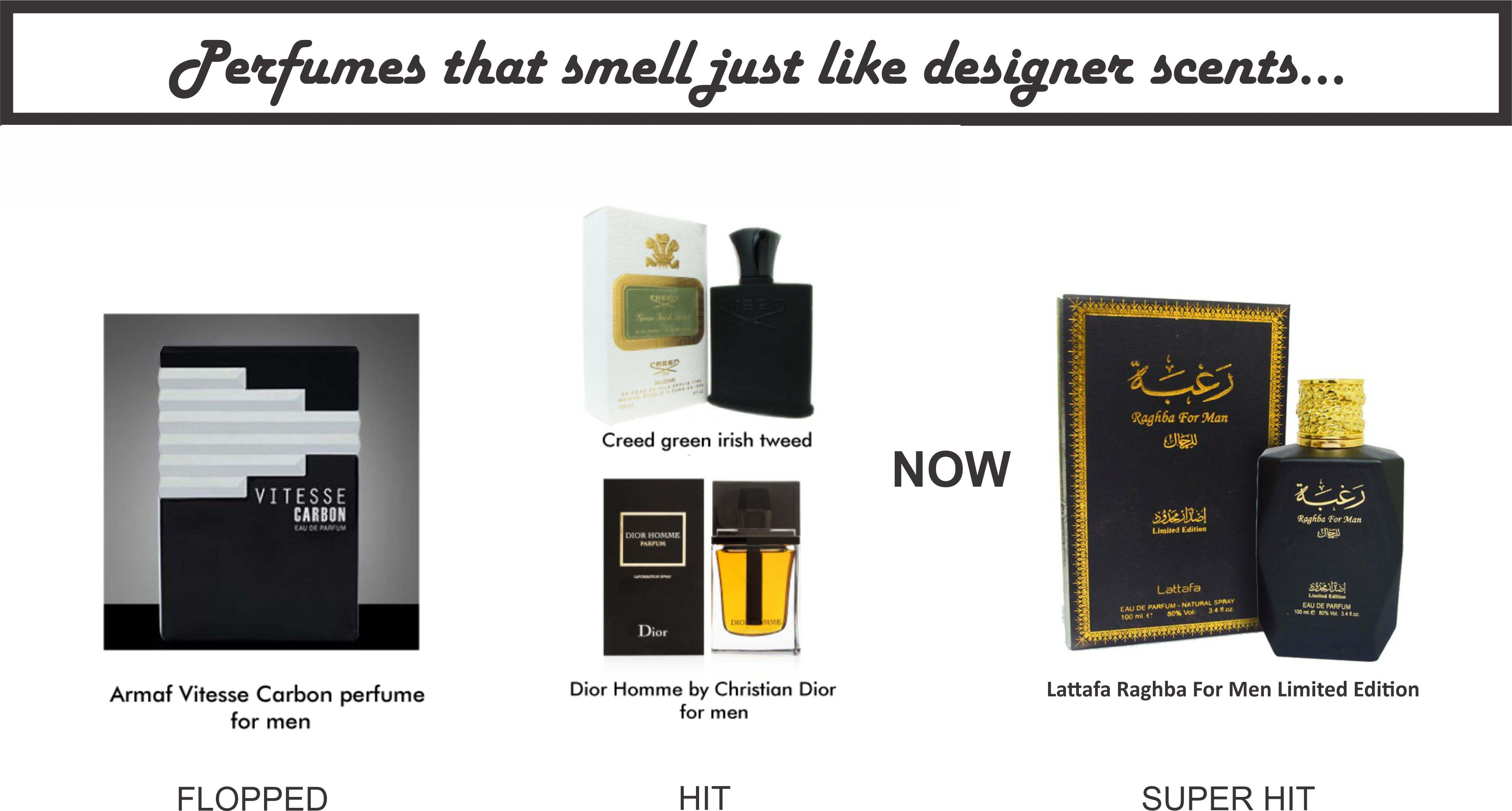 armaf-vitesse-carbon-perfume-men-creed-green-irish-tweed-dior-homme-by-christian-dior-lattafa-raghba-perfume