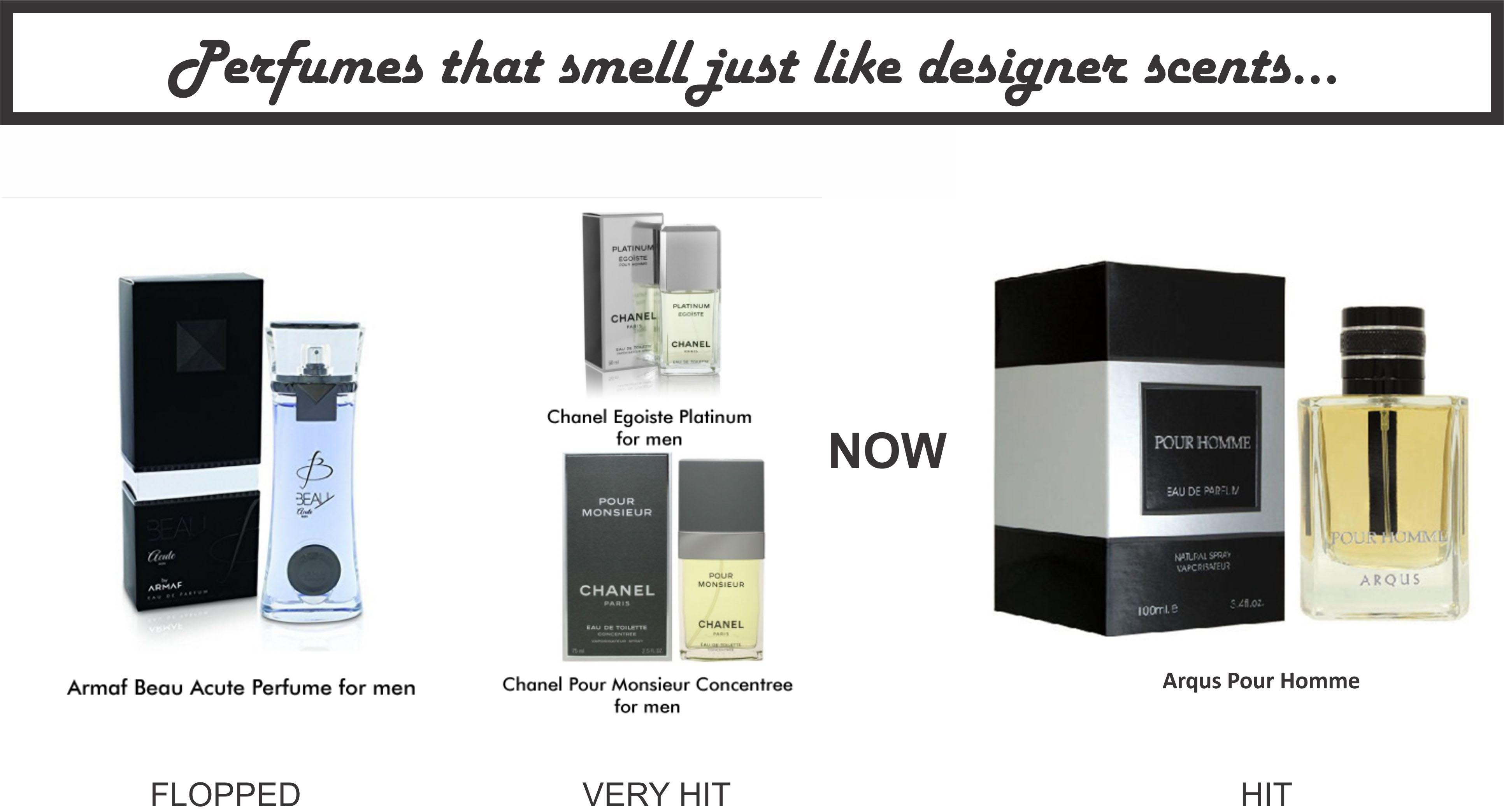 armaf-beau-acute-perfume-chanel-egoiste-platinum-chanel-pour-monsieur-concentree-arqus-pour-homme-for-men-100-ml-edp-by-lattafa-perfumes