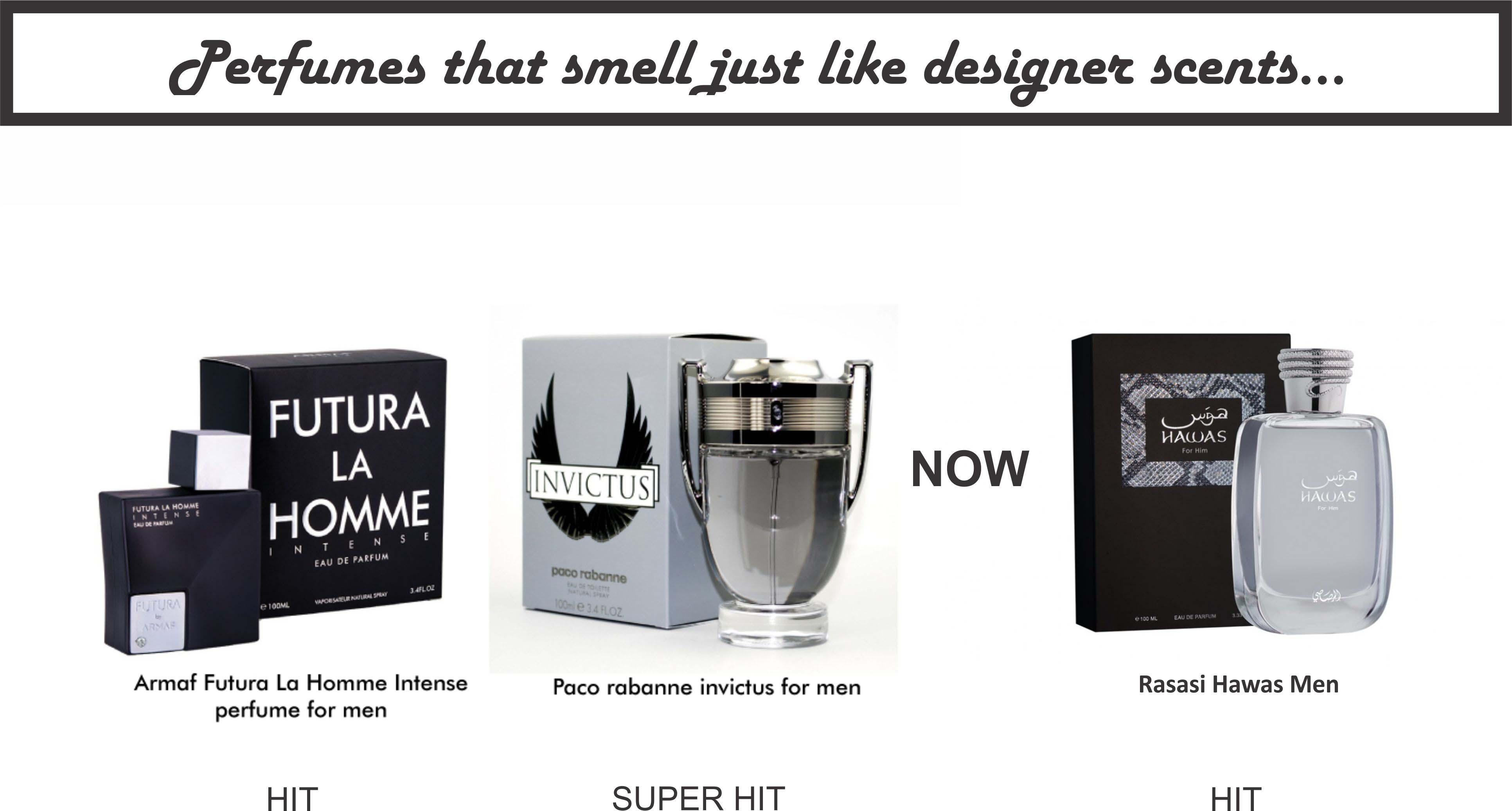 armaf-futura-la-homme-intense-perfume-paco-rabanne-invictus-rasasi-dareej-pour-homme-perfume-men