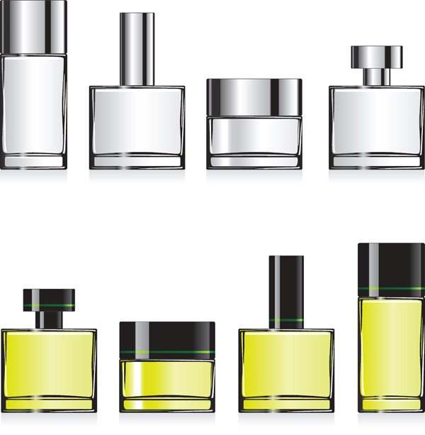 Top Fragrance Alternatives Clones List As People Marked