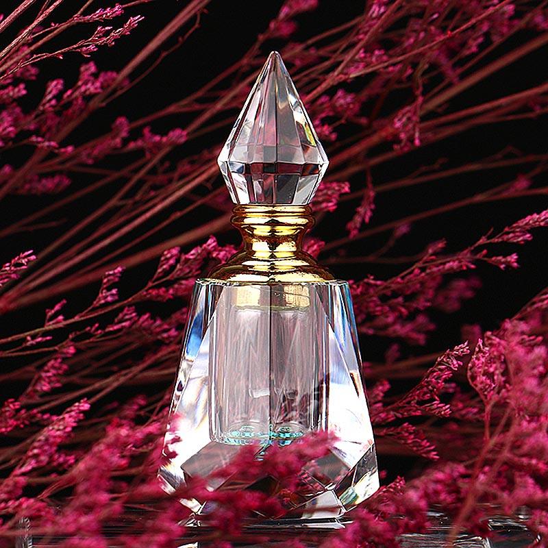 perfume-fragrance-armaf-lattafa-afnan-rasasi-nuit-intense-club