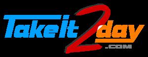 takeit2day-logo
