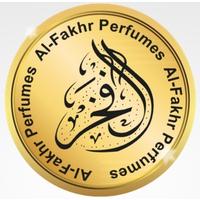 al-fakhr-perfumes