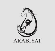 arabiyat-perfumes
