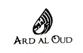 ard-al-oud-perfume