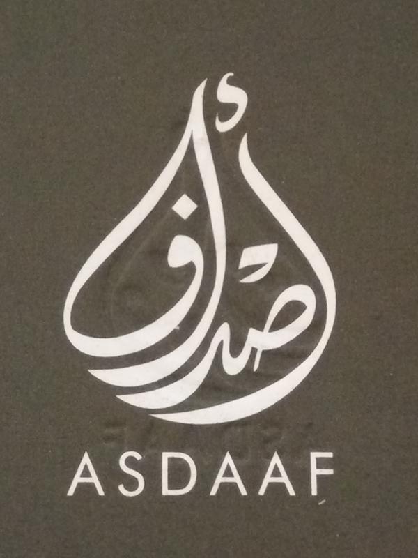 asdaaf-perfumes
