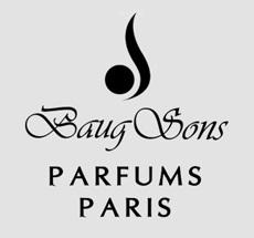 baug-sons-perfumes