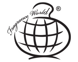 fragrance-world