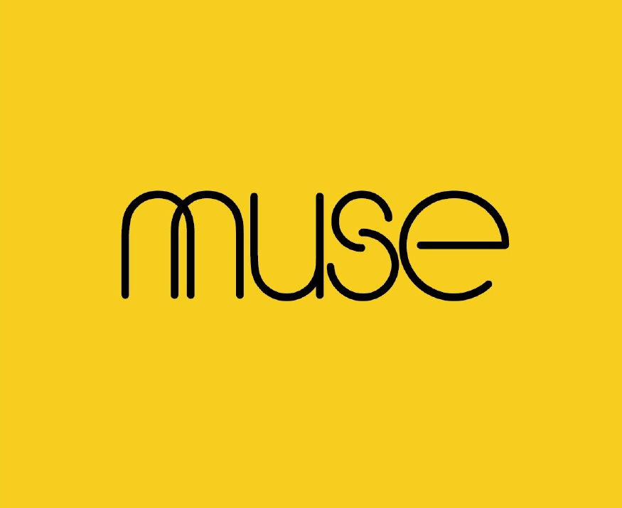 la-muse