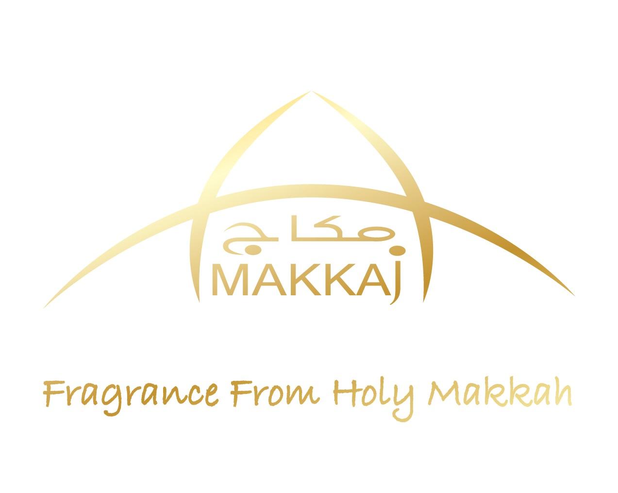 makkaj-perfume