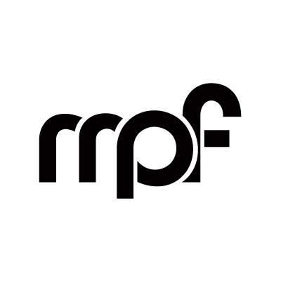 mpf-perfumes
