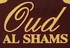 oud-al-shams