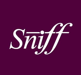 sniff-perfumes